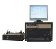 太阳能电池测试仪