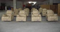 杭州【影院沙发】电影院沙发椅价格_影院沙发椅报价