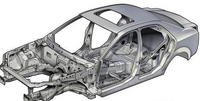 1058VR EduScope 3D汽车虚拟交互仿真教学系统