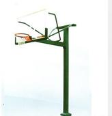 遼寧體育器材籃球架生產廠家