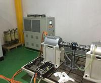 新能源電機試驗臺高低溫冷卻一體機