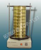 GSZ-1型高频振筛机  土壤筛分【图】【拓测仪器 TOP-TEST】