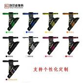 射箭器材弓配件彩色手工编花箭壶批发零售
