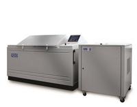 美國Q-LAB交變鹽霧試驗箱,循環腐蝕試驗機