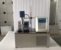 低温恒温超声波萃取仪