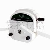 YZ15泵头/蠕动泵/YZ1515X泵头/YZ2515X泵头 peristaltic pump