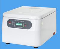 细胞离心涂片机,TCT宫颈癌筛查设备,宫颈癌筛查检测设备,妇科检查涂片机,TCT细胞涂片机,TCT细胞离心机