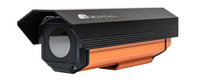 Workswell SAFETIS Outdoor-PT室外熱成像儀