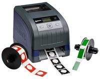 貝迪  BBP33   工業標識標簽打印機