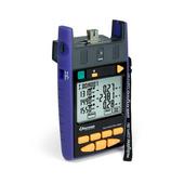 原装进口澳大利亚翠鸟kingfisher KI2600 光功率计