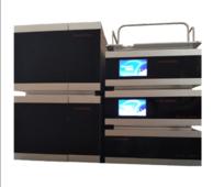 GI通用儀器G--5000-LI碳酸鋰血藥濃度檢測儀