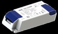 萊福德(LIFUD)品牌 節能照明 LF-GSZ040PF (ZIGBEE控制)智慧教室照明智控解決方案