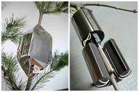 EMS62/64多通道小茎秆茎流测量系统