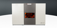 J200 LIBS元素分析系统