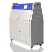 紫外加速老化箱電線測試