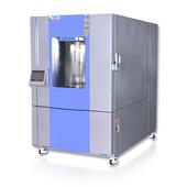 精工制造恒温恒湿试验箱皓天设备1000L