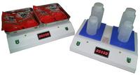 FEB-3Kg離心機電子配平配重器