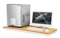 EmCrafts CUBE II台式扫描电镜