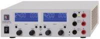 德國Elektro-Automatik(EA)+實驗室直流電源+PS 2000 B+結構緊湊,外殼實用, 輸出參數優越