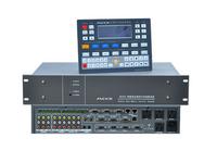 廣州廠家直銷網絡中央控制器M4500,HDMI高清電教中控,多媒體高清教學中控