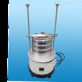 拓测仪器粒度分析仪TT-502粒度分析仪