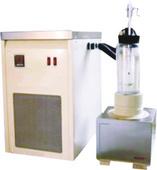 亞歐 石油瀝青脆點測定儀(弗拉斯法) 石油瀝青脆點檢測儀DP-4510