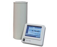 美国CAPINTEC CRC-55tR触摸屏活度计
