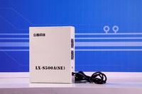 5G移動通信干擾器