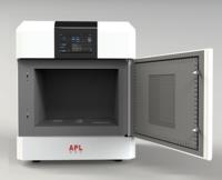 奥普乐40位高通量微波消解仪Touchwin2.0