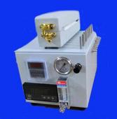 恒奥德活化仪吸附管老化仪型HAD1100