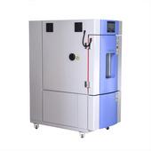 油漆镀层恒温恒温试验仪气候循环环境试验箱厂家