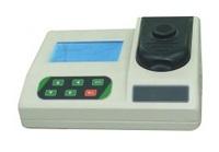 水中硫化氢检测仪 型号:H28056
