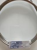 浩瀚GDX-407填充柱氣相色譜法測定口罩中環氧乙烷殘留
