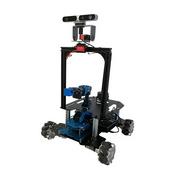 教学机器人  移动抓取机器人   智能小车  ROS机器人   机器人教学平台   ROS底盘