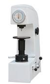表面洛氏硬度计 型号:HAD-R45A