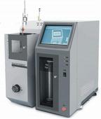 自动蒸馏测定仪?  ?型号:MHY-28761