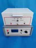纺织品表面电阻测试仪