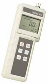 便携式溶解氧检测仪    型号:MHY-26079