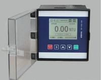 在线浊度计/在线式浊度仪 型号:MHY-26274