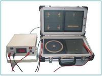 导电微晶静电场描绘仪    型号:MHY-26178
