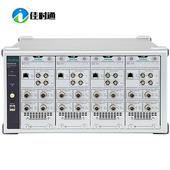 租售MT8870A 无线测试仪 Anritsu/安立