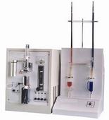 电弧燃烧碳硫分析仪?型号:MHY-16483