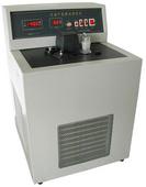 石油产品凝点、倾点测定仪         型号:MHY-10812