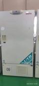 超低温冰箱    [请填写核心参数/卖点]
