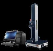 眾標品牌  力學示教演示儀器及裝置  CMDW單臂式電子萬能試驗機  [請填寫核心參數/賣點]