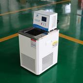 恒敏仪器品牌  HMDC-0506低温恒温槽,支持定制