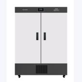 生化培養箱 SPX-1000