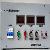 宁波利鑫电子HL—600A回路电阻测试仪厂家直销