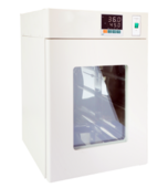 电热恒温培养箱 KSNP-9402-1、A、E