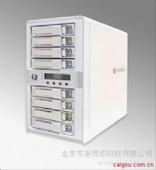 ARECA雷电8050